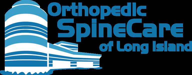 Orthopedic Spine Care of Long Island Logo