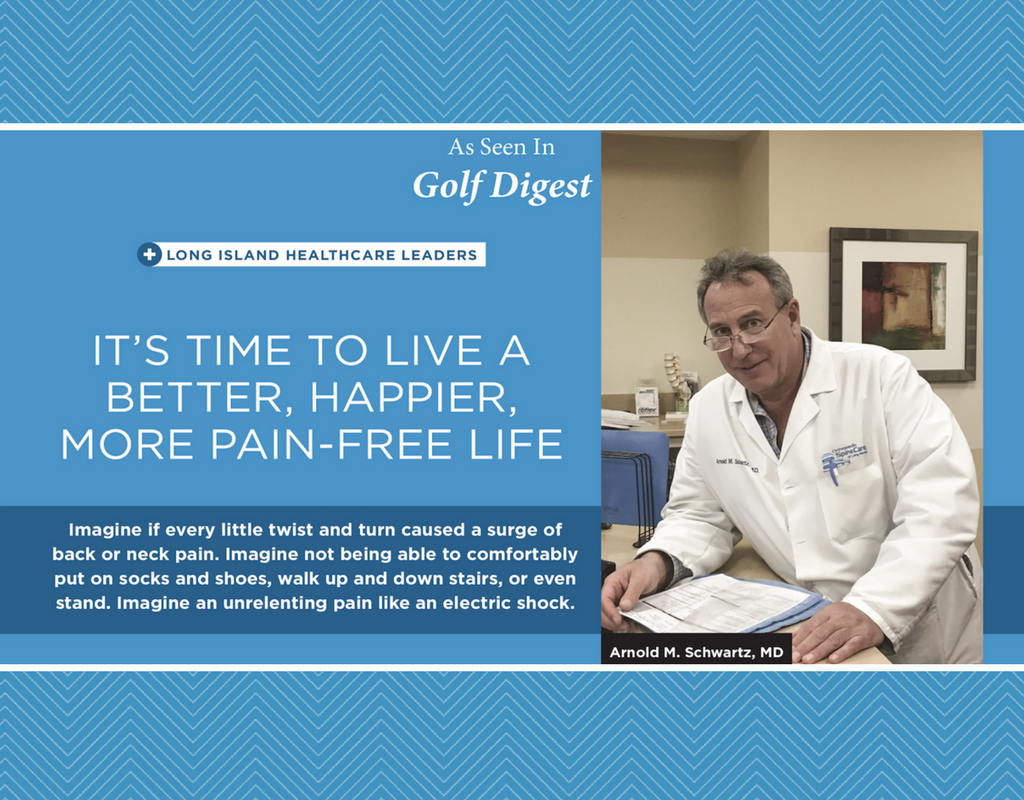 Learn About Conservative Care and Surgical Intervention at Orthopedic Spine Care Of Long Island