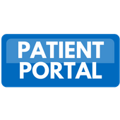 Patient Portal for Orthopedic Spine Care of Long Island